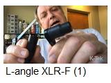 L-angle_XLR-F1