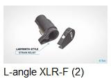 L-angle_XLR-F2