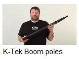Boom_Pole