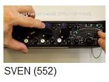 SVEN(552)