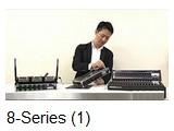 8-Series(1)CL-16(2)