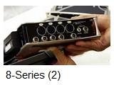 8-Series(2)