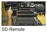 sd-remote(v7)