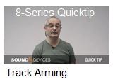 8-Series_arming