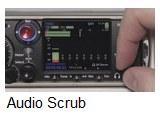 audio-scrub