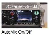 Auto-Mix_OnOff
