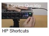 8-Series_hp