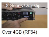 8-Series_4GB_file
