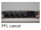 pfl_cancel