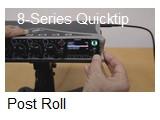 8-Series_Post_Roll