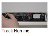 track_naming