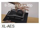 8-Series_XL-AES