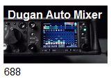 Dugan-mixer