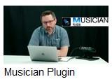 Music_Plugin