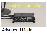 MixPre2blank