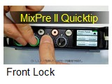 MixPre_Lock