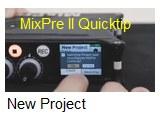 mixpre_new_proj