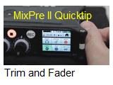 mixpre_trim_fader