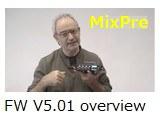 MixPre_V5.01