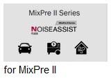 NoiseAssist