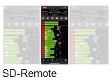 SD-Remote