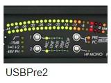 USBPre2
