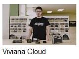 Vivi-Cloud