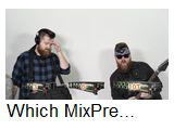 Which_MixPre