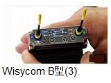R-Mic-Type-B(2)