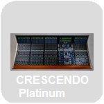 Aurus Platinum