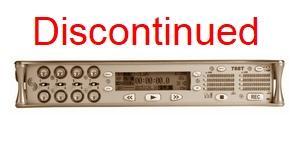 788T-SSD