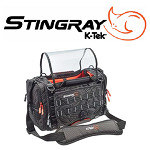 stingray bag