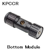 pr_kpccr